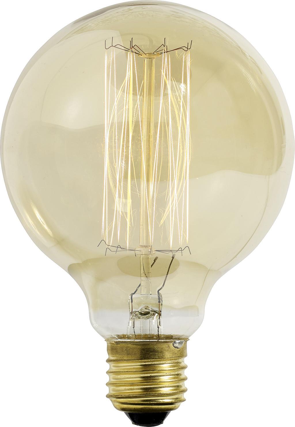 25 30 Https Bing Saves Form Hdrsav: Nordal Lichtbron Vintage 12cm Transparant